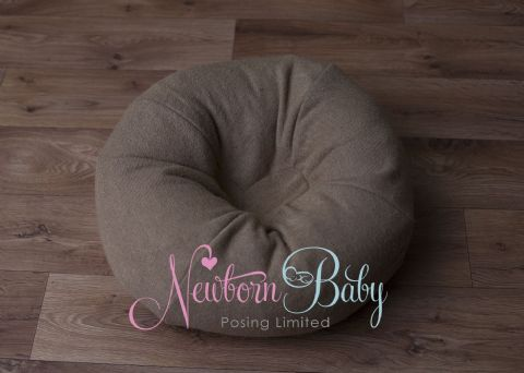 Newborn Baby Beanbag  Posing Prop ~ So Many colours